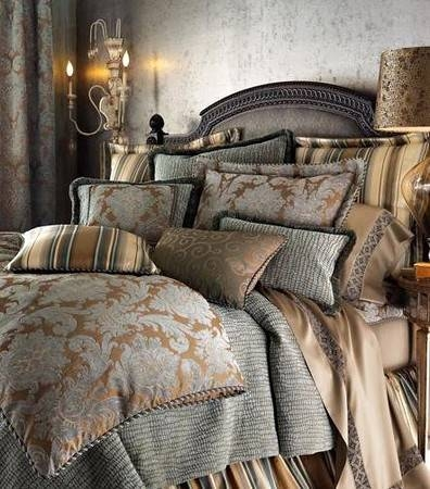 Yarn Fabric Manufacturers India Bed Linen