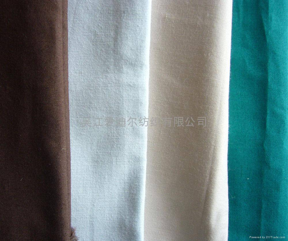 What are greige goods? Greige Fabric Rolls ...
