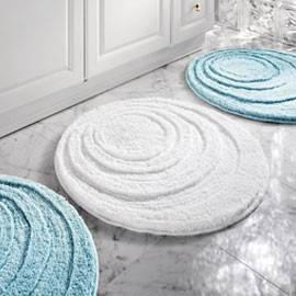 bath mats Bathroom Mats