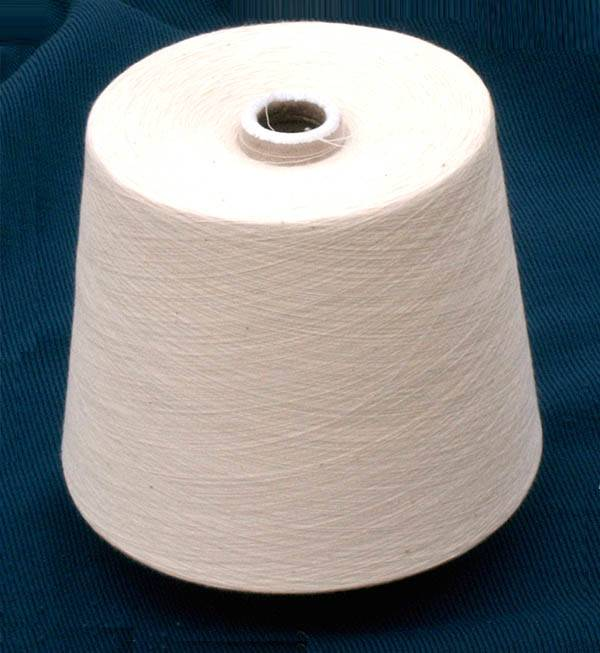 Cotton Yarn : ... Cotton YarnAcrylic YarnViscose YarnPolyester YarnOpen End Yarn